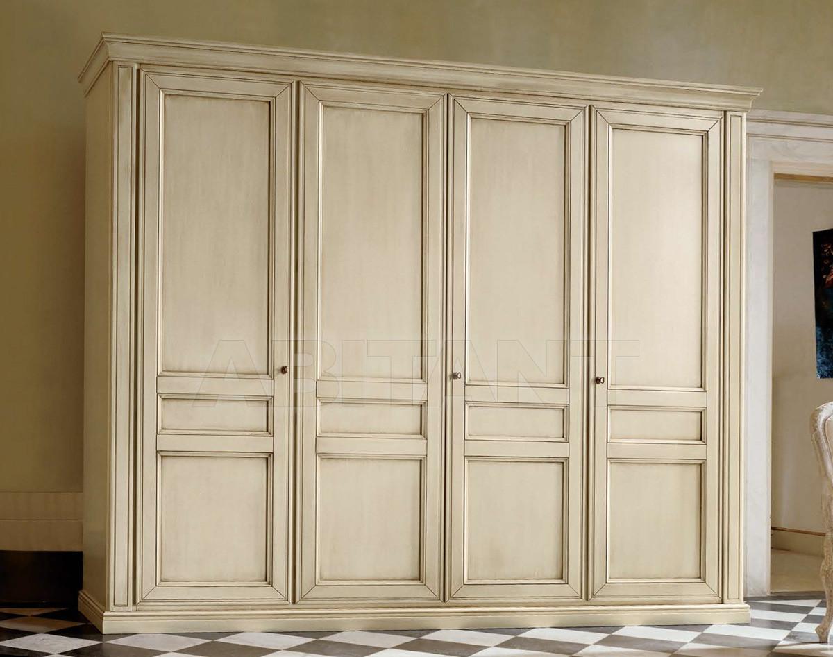 Купить Шкаф гардеробный Borgo Pitti Collezione Di Sogni BP 100