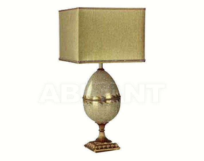 Купить Лампа настольная Sarri Royal 171535