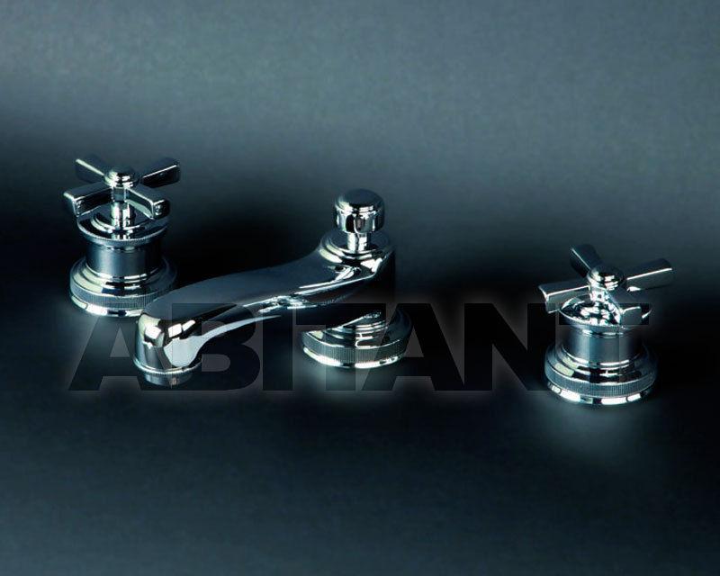 Купить Смеситель для раковины Cristal et bronze Mixer Sets 25641 94
