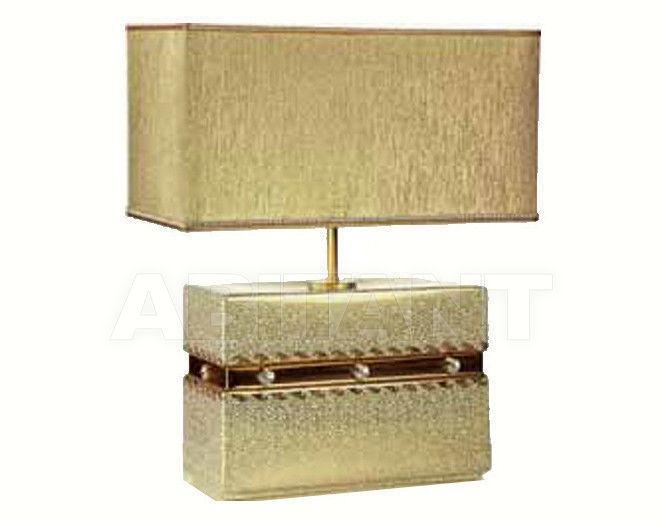 Купить Лампа настольная Sarri Royal 510535M F54