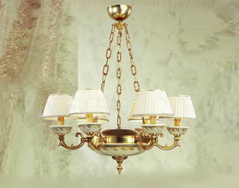 Купить Люстра Sarri Royal 714535/6L
