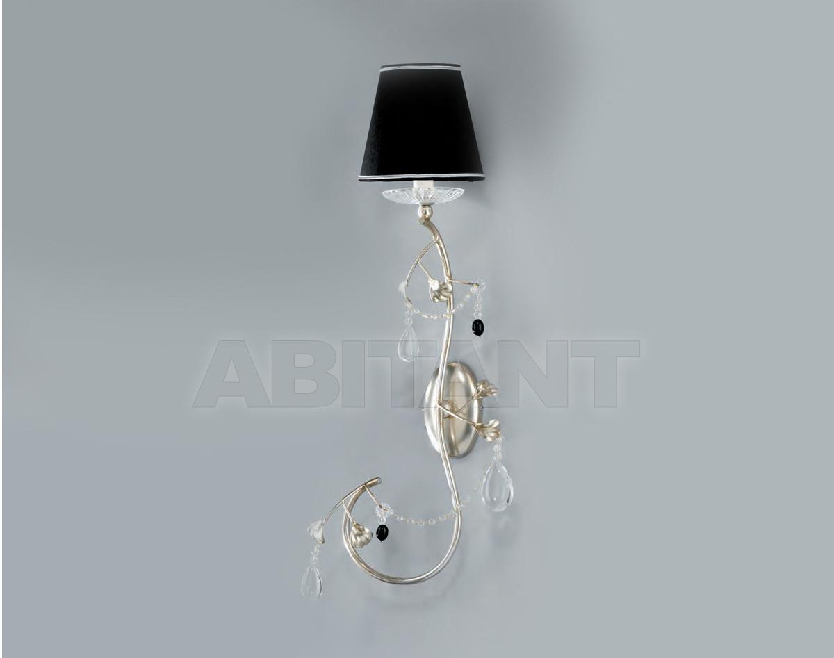 Купить Бра Tredici Design Tredici Design Collections 1355.1 CP