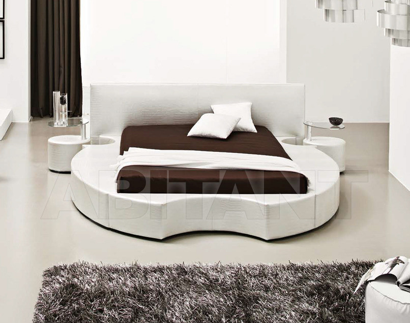 Купить Кровать Litter Beds Collection scarlett