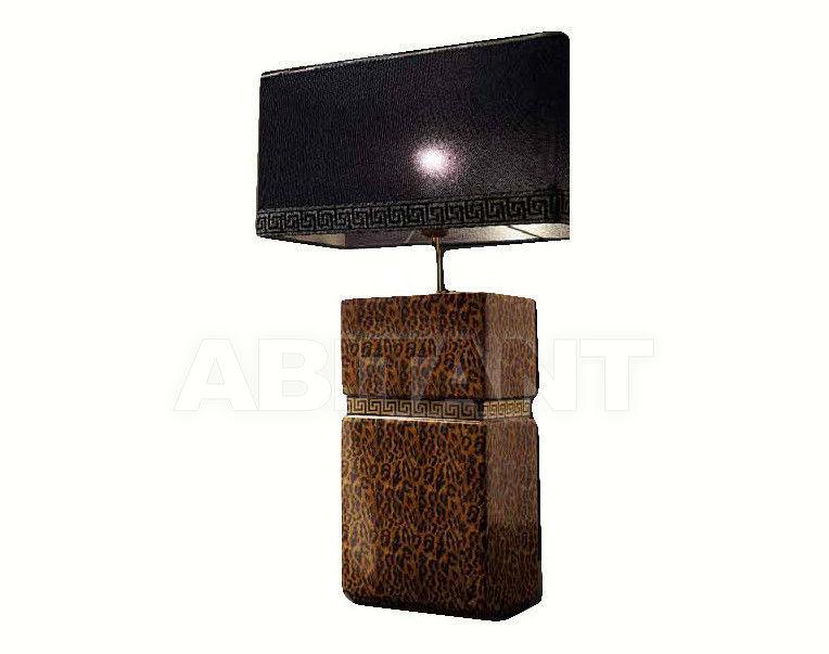 Купить Лампа настольная Sarri Savana 511841M F29