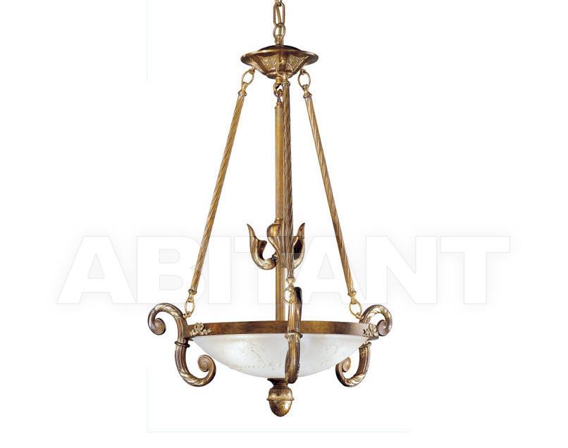 Купить Светильник Possoni Illuminazione Fuori Dal Tempo 1735/3
