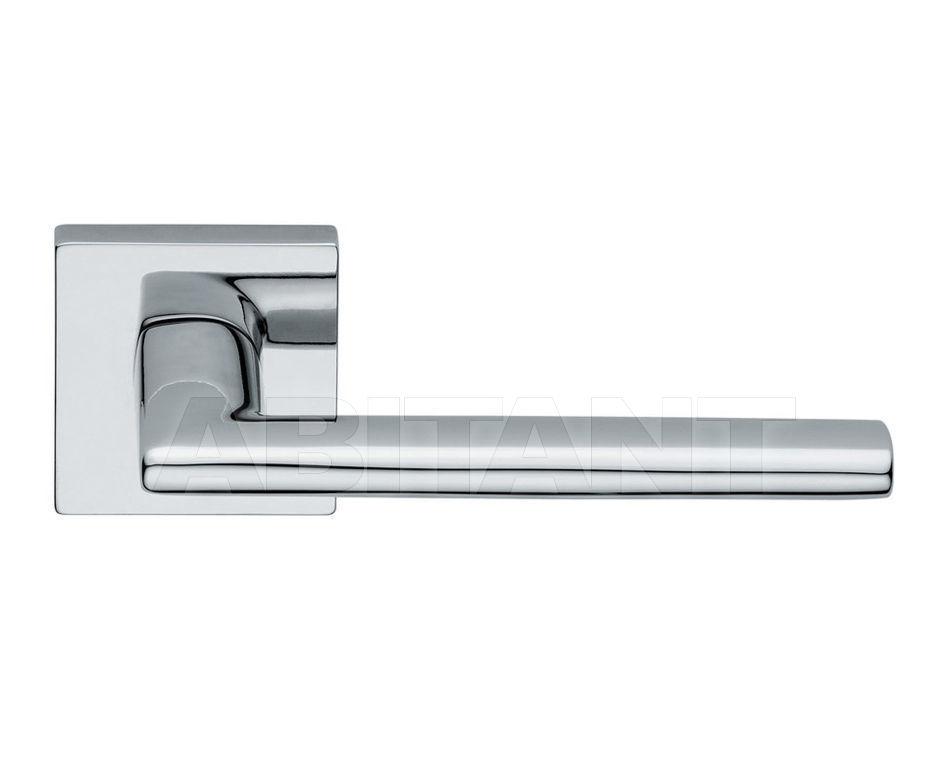Купить Дверная ручка Valli&Valli 2012 H 1046 R8 chrome