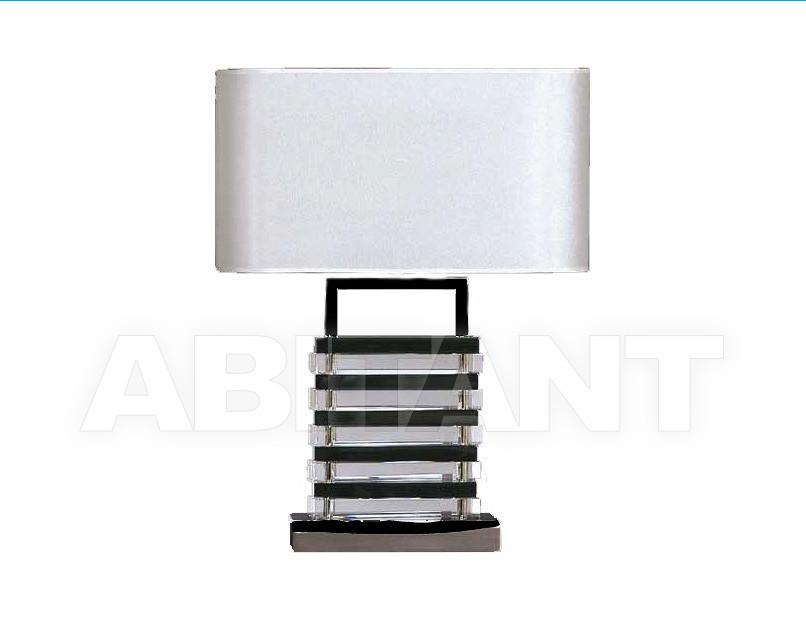 Купить Лампа настольная Leo Mirai Table Lamps MBV 1423