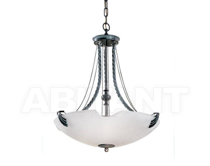 Купить Светильник Possoni Illuminazione Fuori Dal Tempo 1828/3