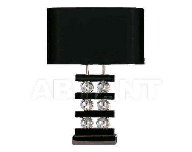 Купить Лампа настольная Leo Mirai Table Lamps MBV 1374