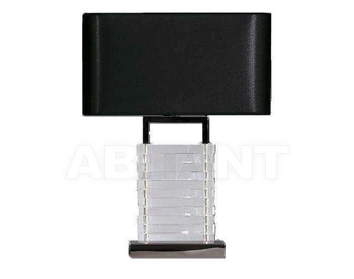 Купить Лампа настольная Leo Mirai Table Lamps MBV 1471