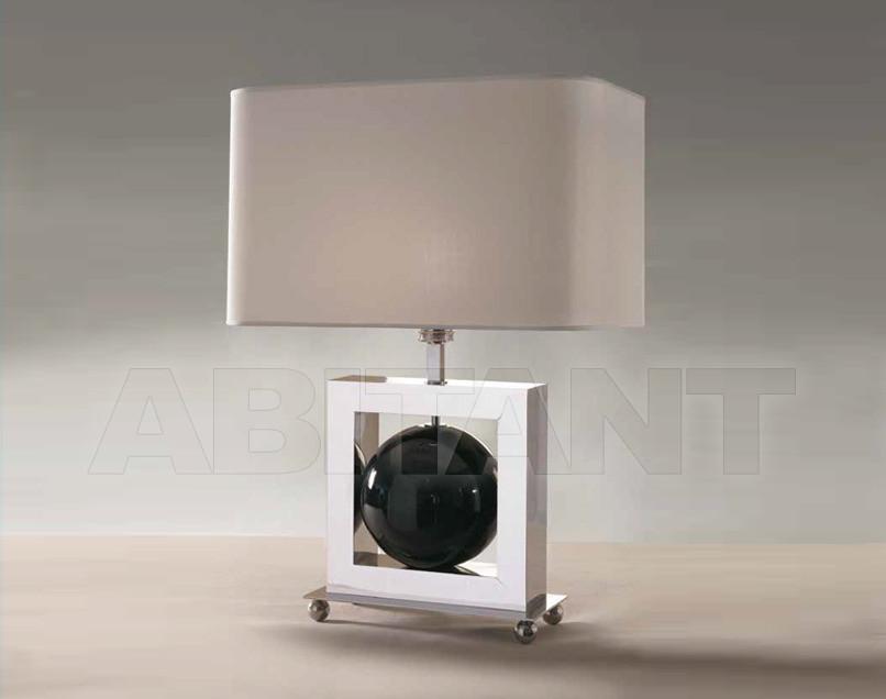 Купить Лампа настольная Leo Mirai Table Lamps MBV 1342