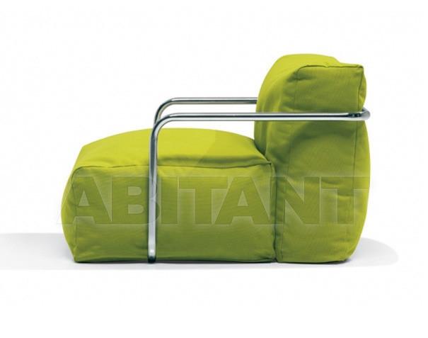 Купить Кресло BUBBLY Felicerossi Euro 1064