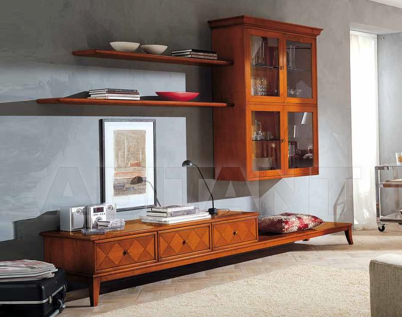 Купить Модульная система Bamar Le Collezioni Completo T07