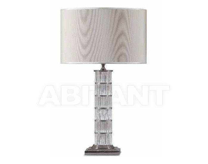 Купить Лампа настольная Leo Mirai Table Lamps MBV 1417