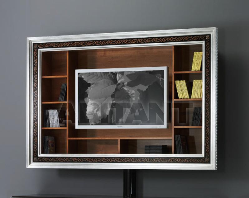 Купить Рама для TV Bamar Le Collezioni Completo 704/31