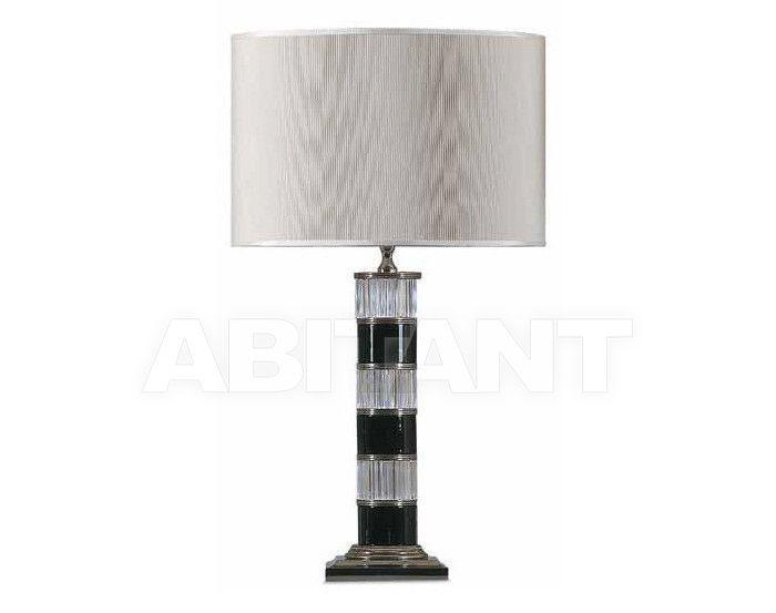 Купить Лампа настольная Leo Mirai Table Lamps MBV 1418