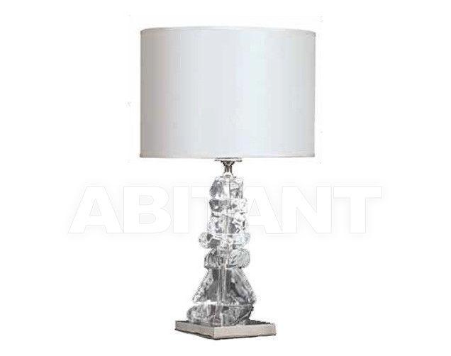 Купить Лампа настольная Leo Mirai Table Lamps MBV 1480