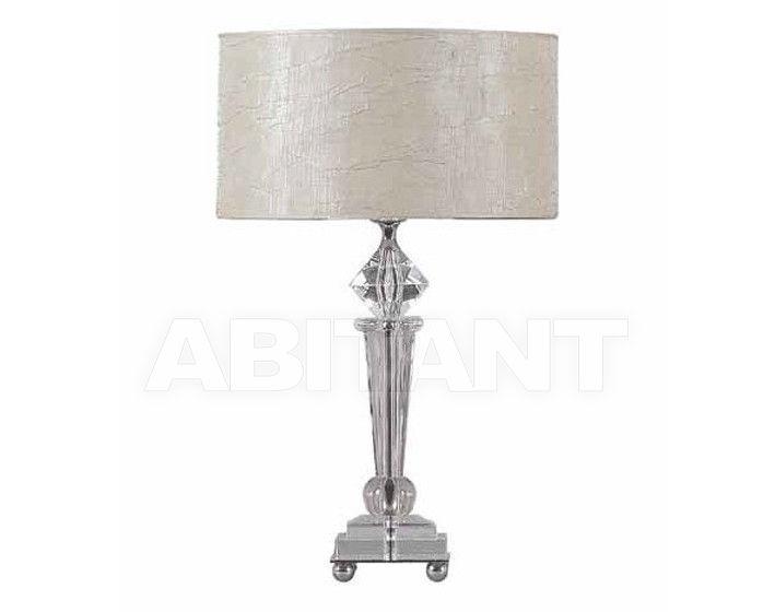 Купить Лампа настольная Leo Mirai Table Lamps MBV 1387