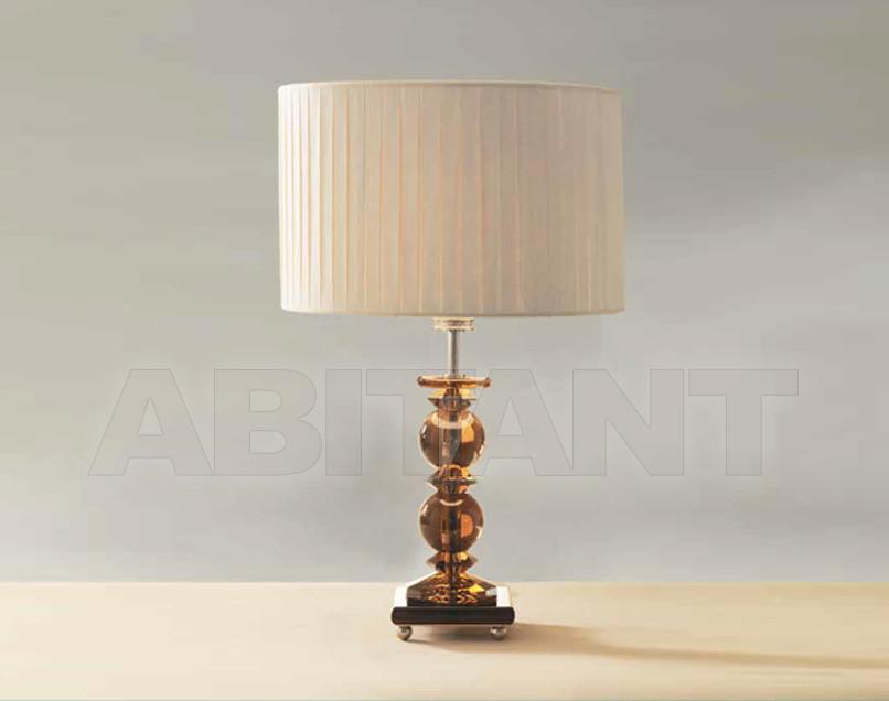 Купить Лампа настольная Leo Mirai Table Lamps MBV 1404