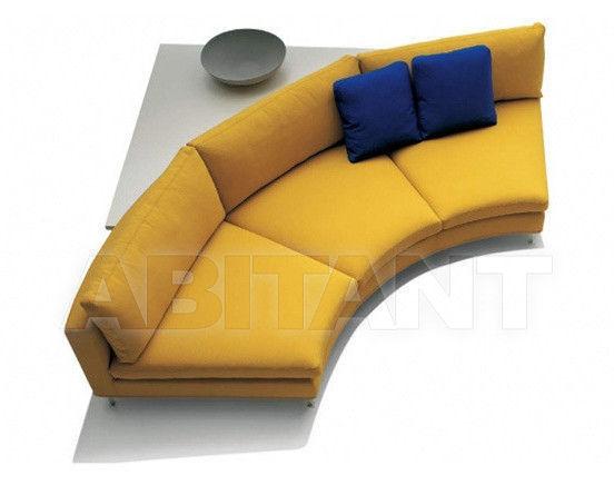 Купить Диван TWENTY Felicerossi Euro 3284