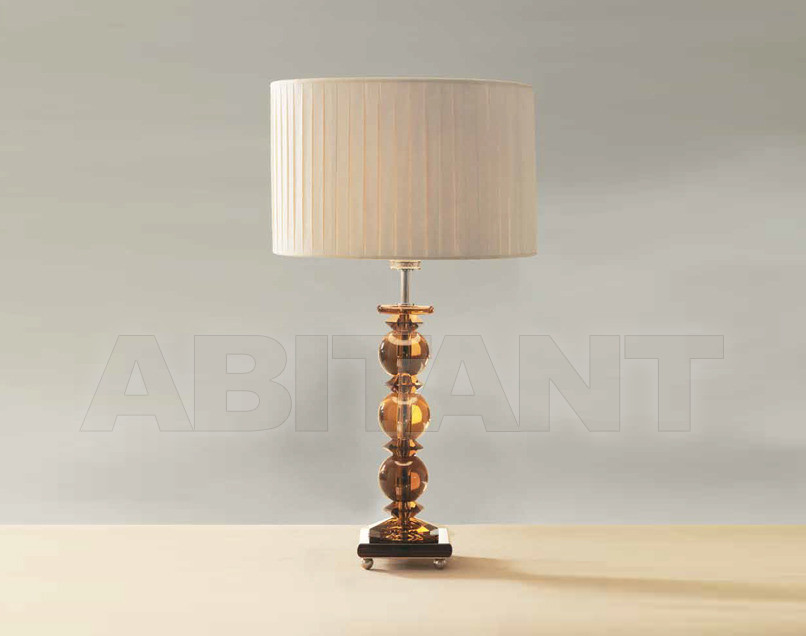 Купить Лампа настольная Leo Mirai Table Lamps MBV 1403
