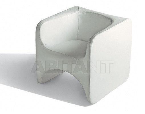 Купить Кресло NU Felicerossi Euro 1065