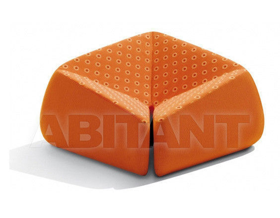 Купить Кресло SQUARE Felicerossi Euro 1089