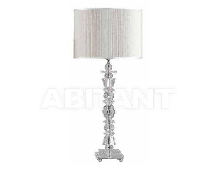 Купить Лампа настольная Leo Mirai Table Lamps MBV 1419