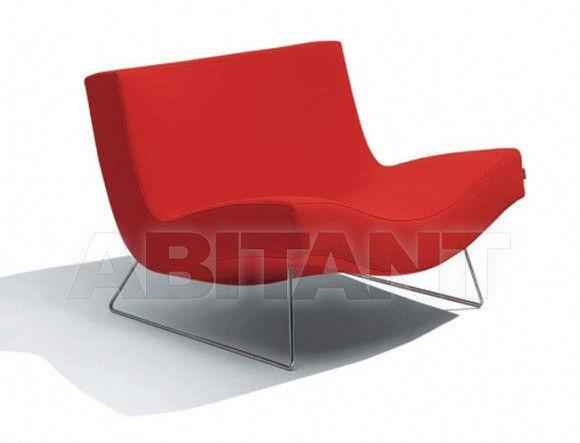 Купить Кресло XL Felicerossi Euro 1085