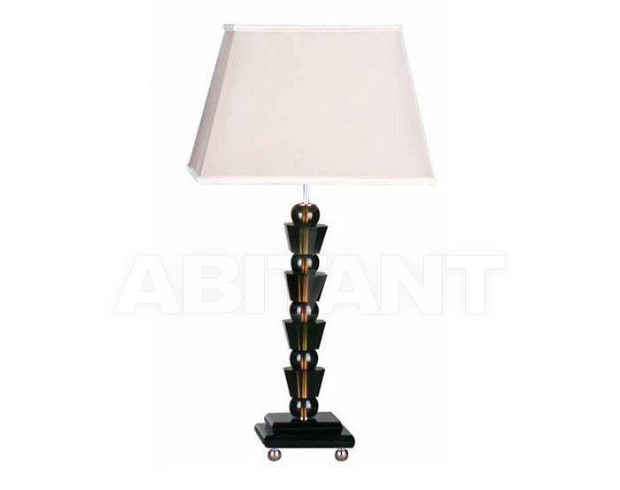 Купить Лампа настольная Leo Mirai Table Lamps MBV 1390