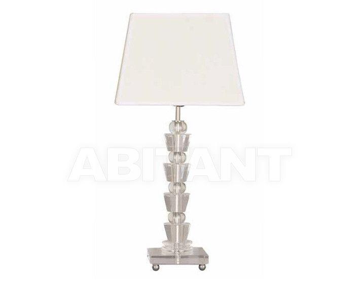 Купить Лампа настольная Leo Mirai Table Lamps MBV 1273