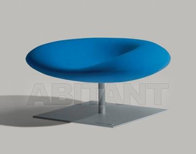 Купить Кресло LOUNGER Felicerossi Euro 1105