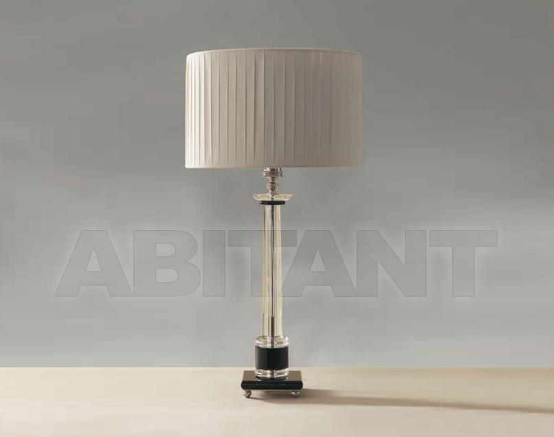 Купить Лампа настольная Leo Mirai Table Lamps MBV 1488