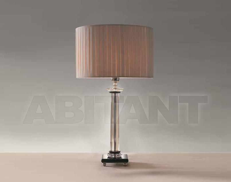 Купить Лампа настольная Leo Mirai Table Lamps MBV 1487