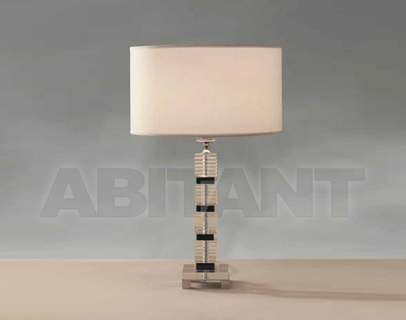 Купить Лампа настольная Leo Mirai Table Lamps MBV 1468