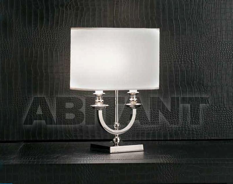 Купить Лампа настольная Leo Mirai Table Lamps MB 665