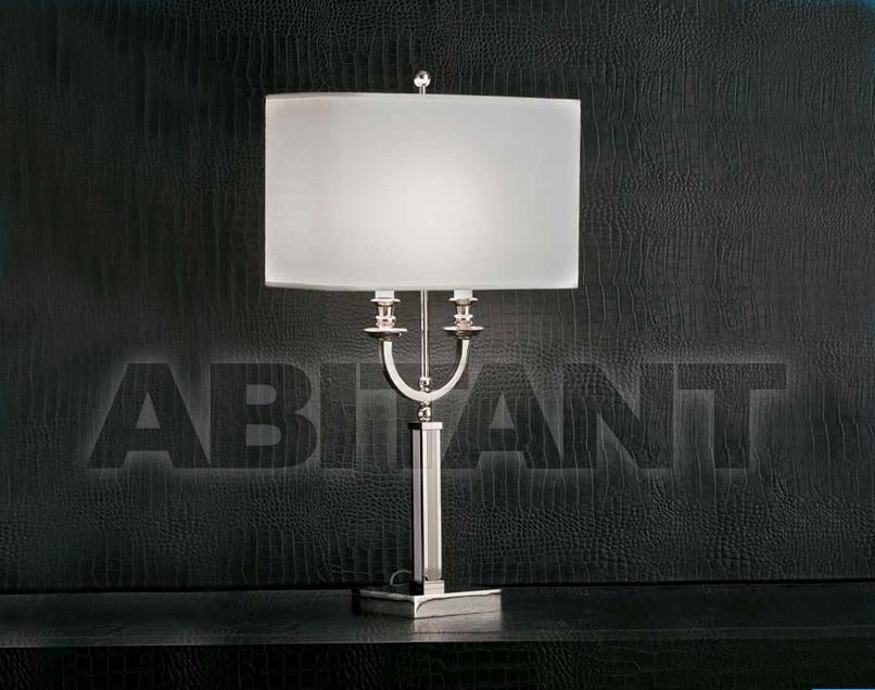 Купить Лампа настольная Leo Mirai Table Lamps MB 664