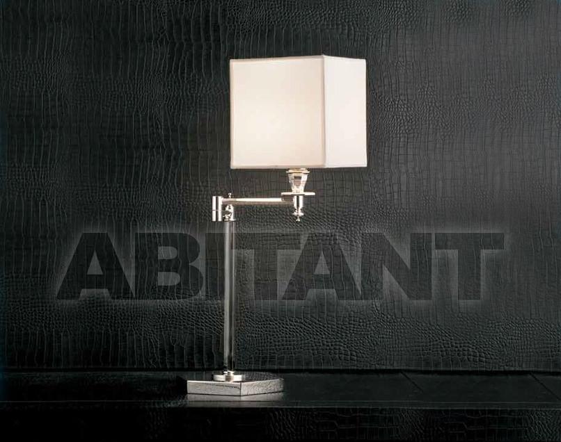 Купить Лампа настольная Leo Mirai Table Lamps MB 661