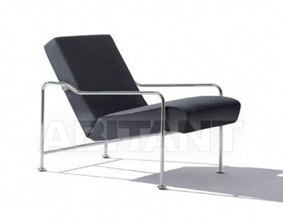 Купить Кресло MR HYDE Felicerossi Euro 1057
