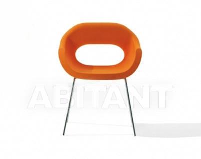 Купить Кресло OHM Felicerossi Euro 1060I
