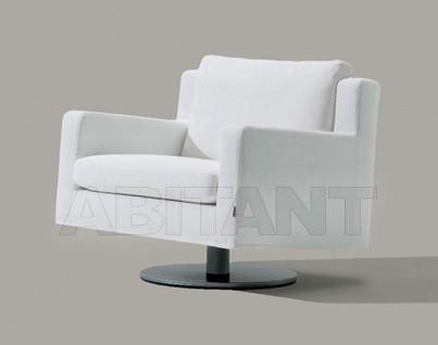 Купить Кресло TWENTY Felicerossi Euro 1075B