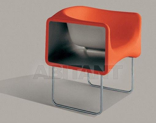 Купить Кресло YU Felicerossi Euro 1058I