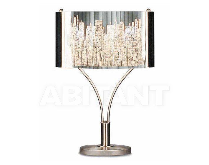 Купить Лампа настольная Leo Mirai Table Lamps MB 413
