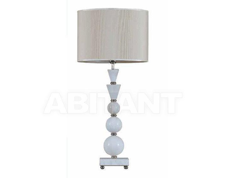 Купить Лампа настольная Leo Mirai Table Lamps MBM 404