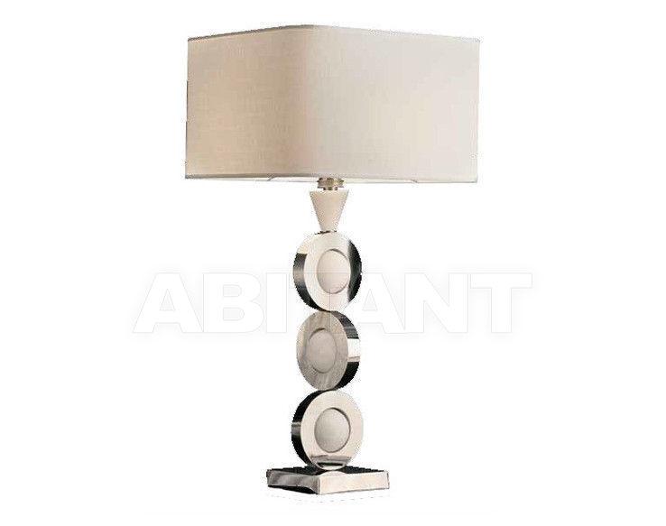 Купить Лампа настольная Leo Mirai Table Lamps MB 671