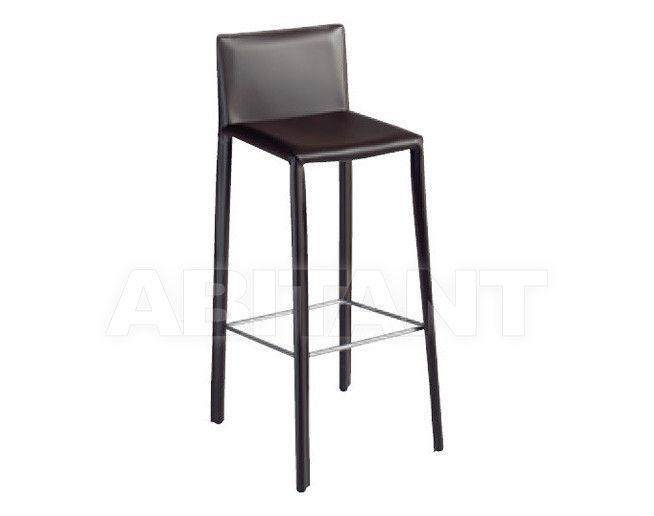 Купить Барный стул ENERGY Friul Sedie Sud Collezione 2011 SG380