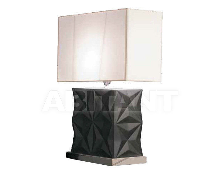 Купить Лампа настольная Leo Mirai Table Lamps MLM 118
