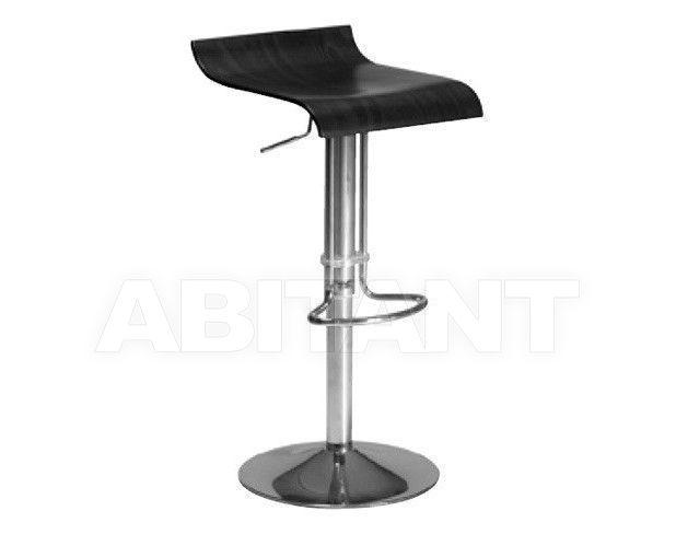 Купить Барный стул FREE Friul Sedie Sud Collezione 2011 SG400