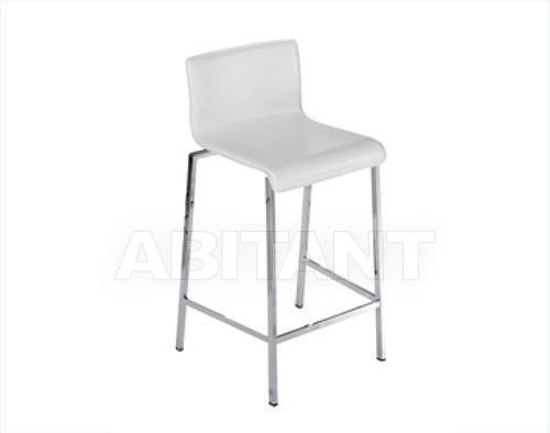 Купить Барный стул MAXIMO Friul Sedie Sud Collezione 2011 SG358