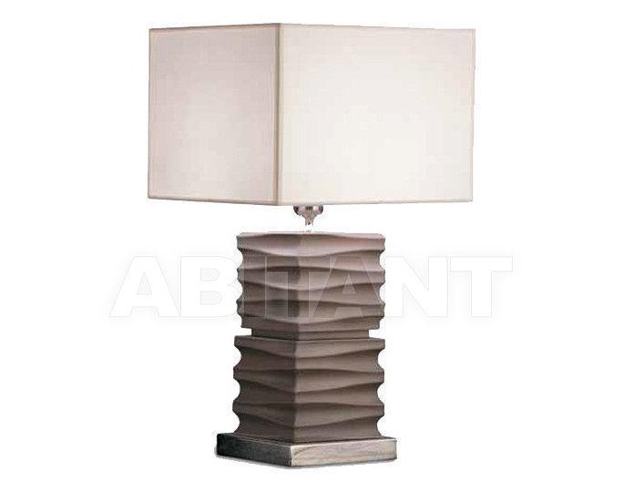 Купить Лампа настольная Leo Mirai Table Lamps MLM 125